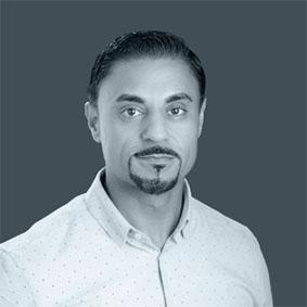 Fawad NISAR