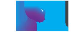 glan health logo