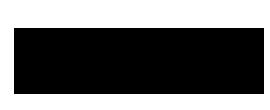 dalrada precision logo