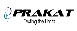 prakat logo