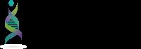 Empower-Genomics-logo