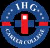 internationalhealthgroup-logo