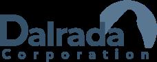 dalrada corporation logo