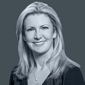 Pauline Gourdie