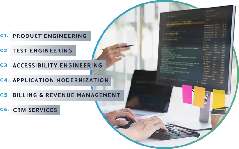 software-services-new